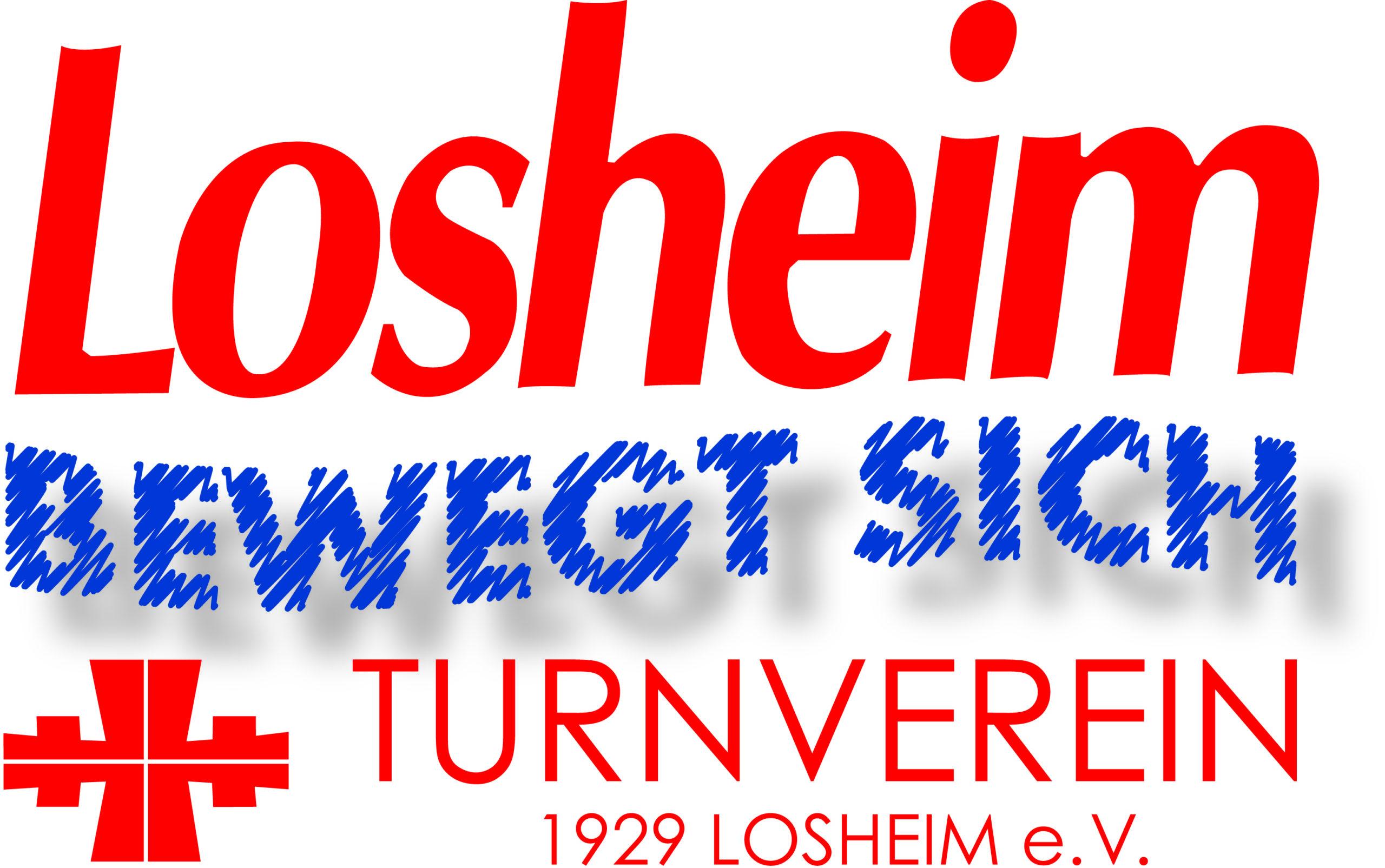 TV Losheim